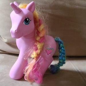 2005 My Little Pony